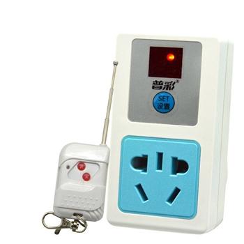 历史最低!苏泊尔能电磁炉23件套153元,奥克斯理发器充电式电推剪56元(原69元),电池