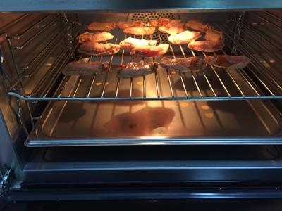 CASDON凯度SR60B-TD嵌入式电蒸箱烤箱怎么样,好用吗?真实感受!