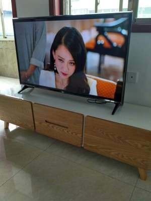 LG 49LG63CJ-CA 49英寸电视怎么样,质量好吗?