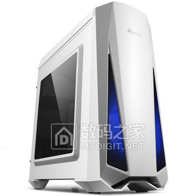i7级电竞独显游戏主机