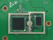 0元购K2G新品首发开抢!6月12日斐讯0元购扫地机净化器硬盘优惠活动+再返现金红包!!