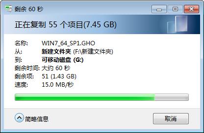 19.8元包邮的夏科32G U盘刚刚到手,马上来个详细评测