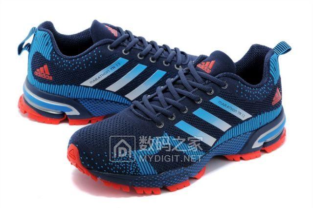 139元.40-44码Adidas