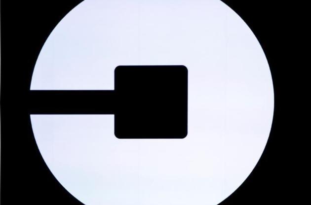 Uber挖来Facebook产品总监:担任司机产品负责人