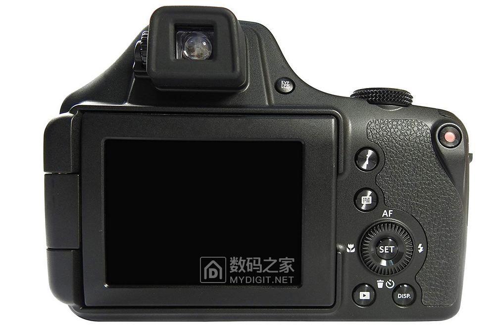 """不再跳票""""立等可取"""" 柯达长焦小霸王 Pixpro AZ901 今起发售"""