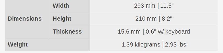 """联想""""高通心""""变形本Miix 630正式出货:899.99美金,免费送一年4G上网流量"""