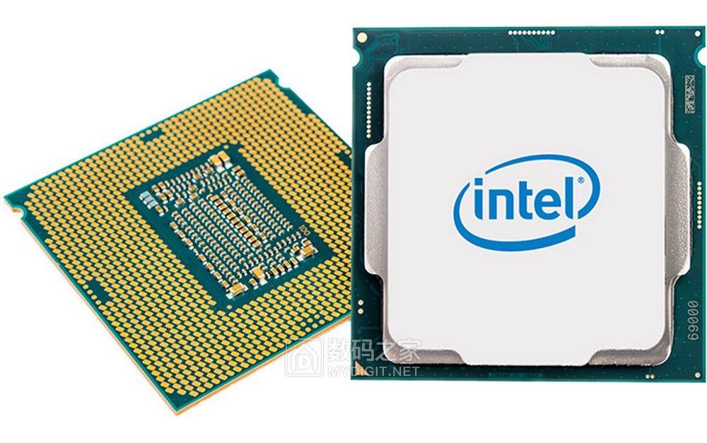 E-2124领衔 英特尔正式发布八代至强E系列处理器:最贵不到3K人民币