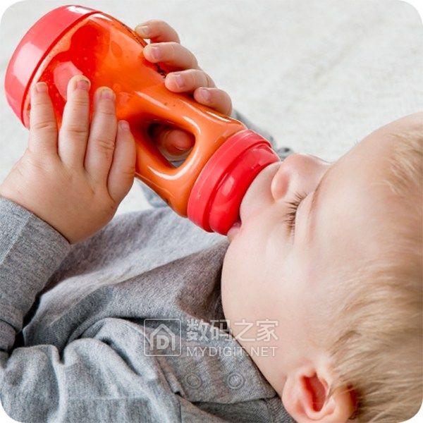 Difrax帝凡思奶瓶是哪