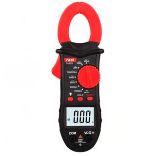 家用听诊器21!USB3.0移动硬盘97!烟道止逆阀7.9!红外测温仪22!
