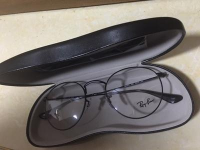 请教大家雷朋眼镜怎么样?雷朋太阳镜那种镜片好?