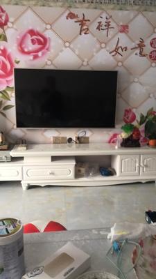 Changhong长虹液晶电视