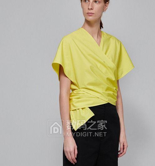 JNBY江南布衣质量怎么样?江南布衣是什么档次?为什么那么贵?