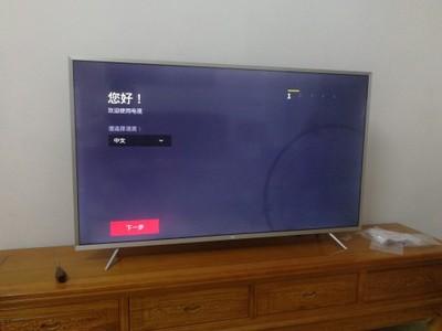TCL的电视质量怎么样?