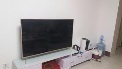 Haier海尔智能液晶电视