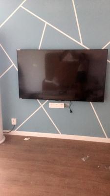 Sharp夏普液晶电视机怎