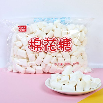 7.12日最新超值推荐大集合