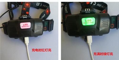 工厂批发价USB变焦T6超