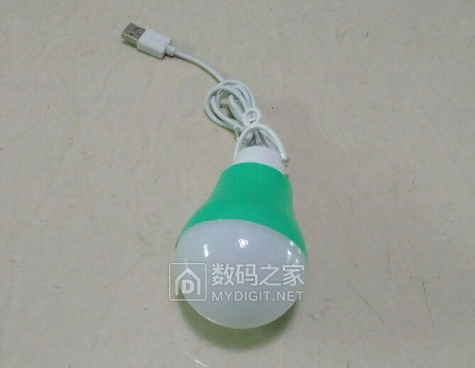 神价 1.1包邮 !!! 5W LED应急灯 停电照明 夜市摆地摊照明神器!!!
