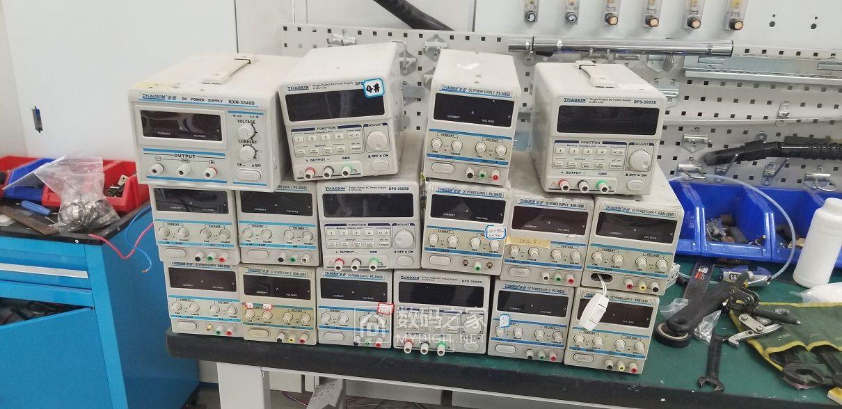 有没有好一些的电源推荐公司坏了一堆兆信实在受不了了