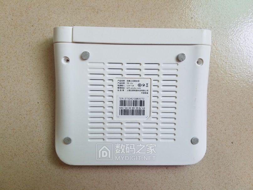 7月新优惠!7620A+16/32M+128M+USB路由器3台66包邮了
