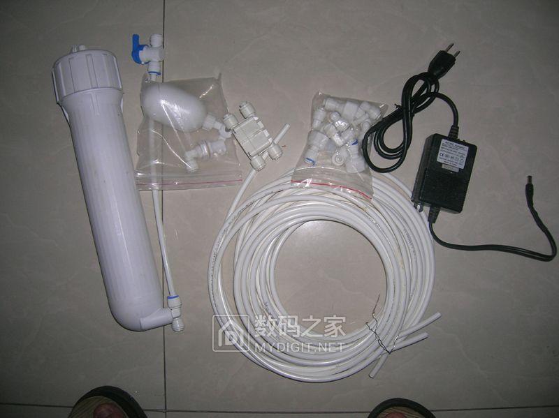 杂物贴 充电宝 串口线