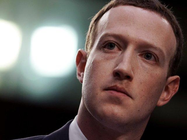 FB在英国面临多项数据泄露集体诉讼 最高或面临数亿英镑处罚