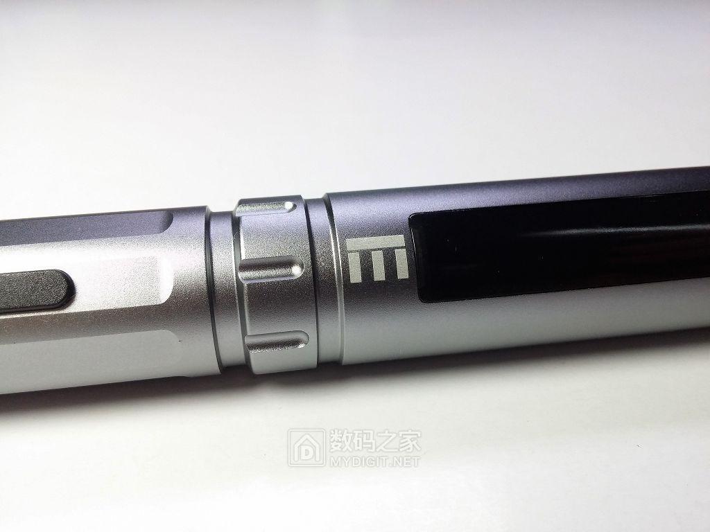 安士ATuMan E3多功能精密型电动螺丝刀开箱拆解评测