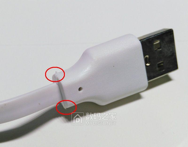 安士E3 精密电动螺丝刀详细拆机评测(视频+百图)