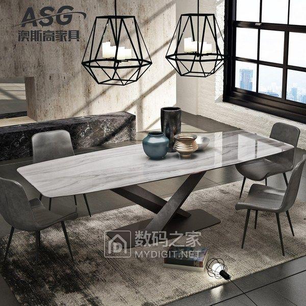 澳斯高家具是几线品牌,质量如何?