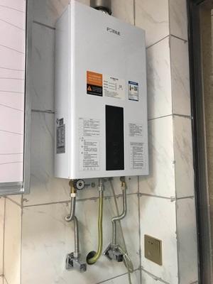 用过的说说,方太最便宜燃气热水器价格是多少钱?