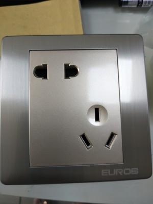 欧奔开关插座怎么样|欧奔开关面板质量如何