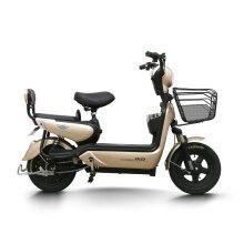 请问大师们: 来回跑100公里, 摩托车 和 电动车 哪个的消费的少啊??