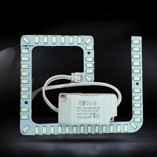 松下插线板13.9 充电螺丝刀39 充电感应灯18.9 蓝牙音箱19.9 LED灯板1.1 电蚊拍17