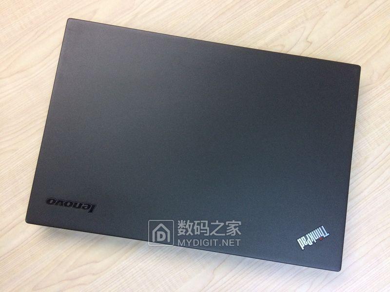 T450S I5 5300U IPS 19