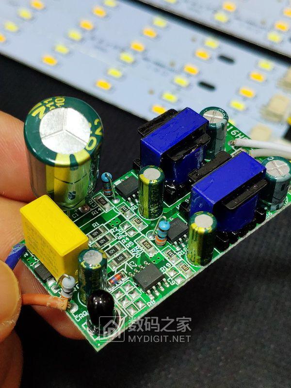小米滤芯79!多功能维修工作台神价21!8.5寸液晶手写板29!东芝32G 3.0高速U盘29!