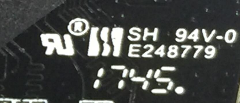 镭士LS600 120G SSD 慧荣SM2258XT主控用哪款开卡量产工具