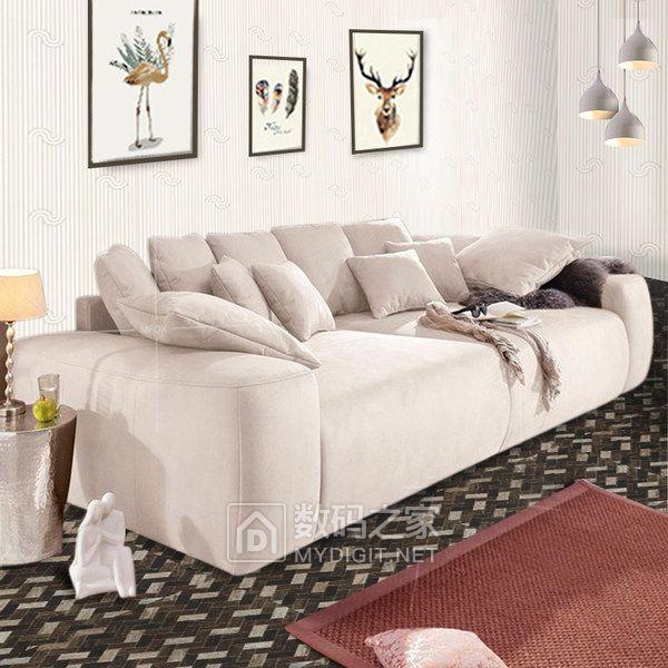 MFOX是什么家具品牌,MFOX沙发怎么样?