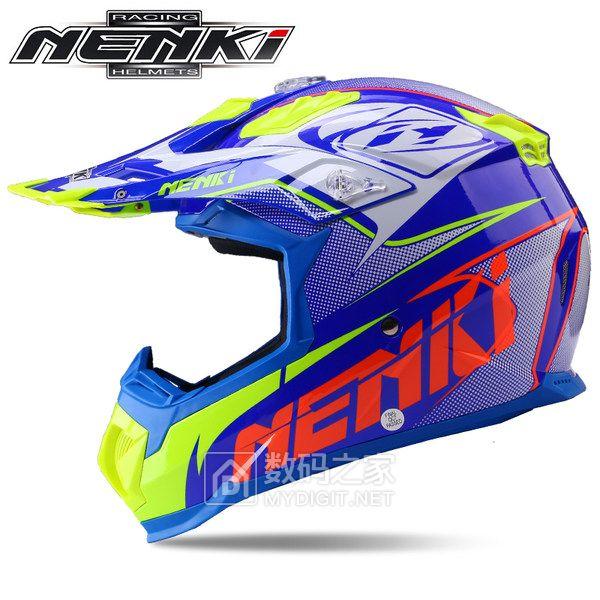 nenki头盔怎么样,透气性好吗?