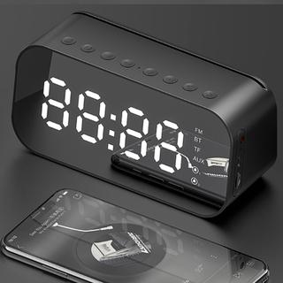无线时钟蓝牙音箱39!USB分线器8!保温垫家用恒温宝9.9!电动充电式剃须刀16!