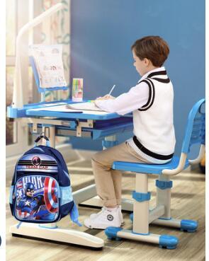 童博士儿童升降桌椅199!英菲克静音鼠标6.9!金士顿分线器9.5!LED充电无线灯5.8