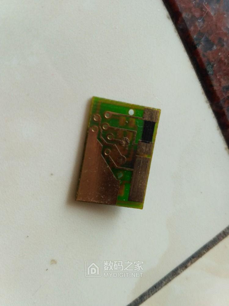马斯特18v充电钻开关维修