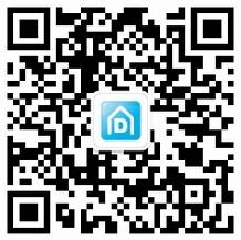 Contact us - 联系我们 - 数码之家