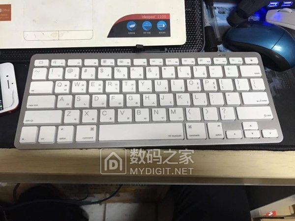 全新库存蓝牙键盘大量