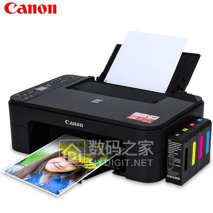 VSON 乐写 9英寸LCD屏液晶手写板,第三代柔性液晶屏显示,促销价49.9元包邮