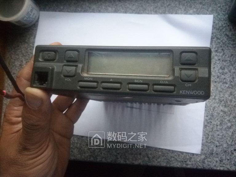 键伍TK-868 138元。