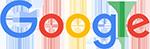 Google 的 Pixel 3 手机使用三星的 F2FS 文件系统