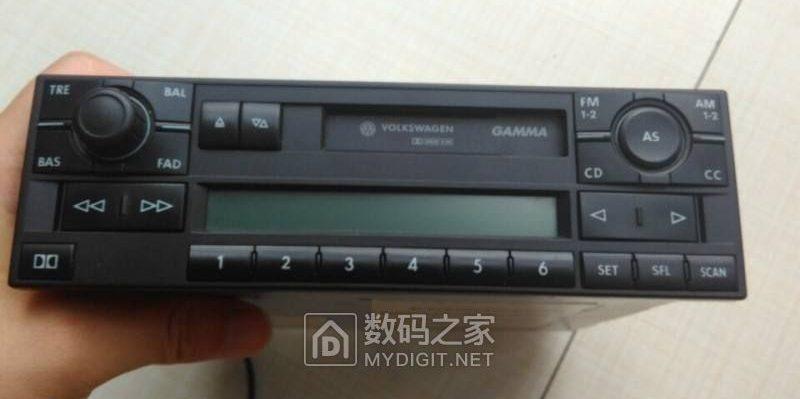 谁有大众GAMMA卡带机24C04的原程序