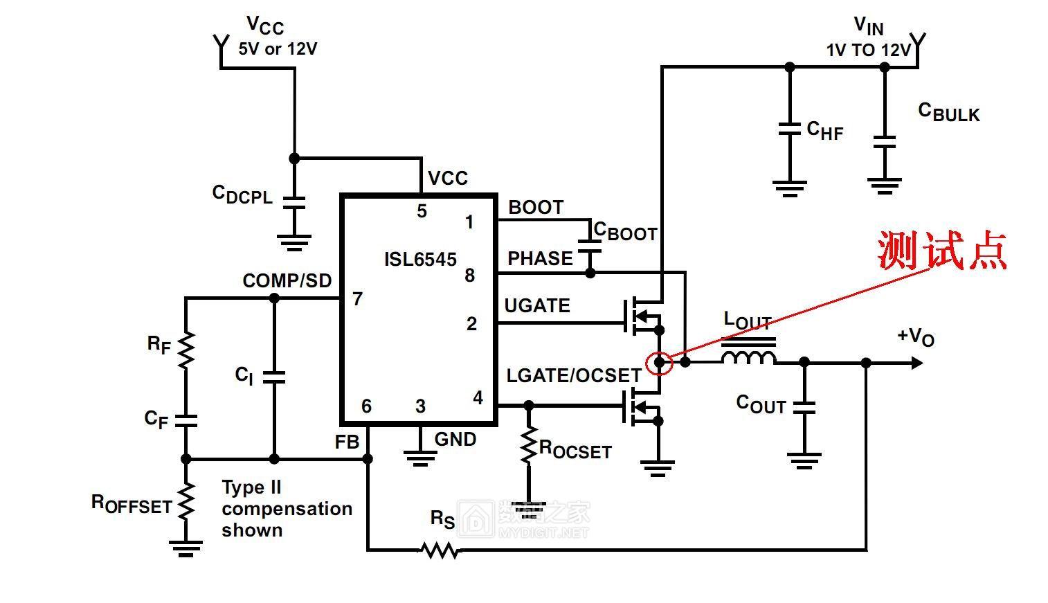 同一个电路板和6mhz晶振,使用同样的表笔,同样标称频率档10mhz的40