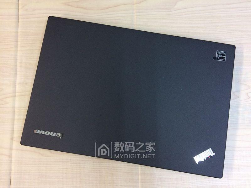 X250 I5 5300 本周特价