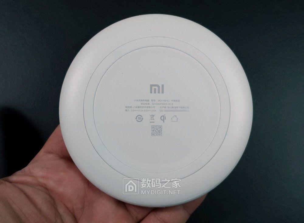小米全面屏新旗舰 MIX 3 第一批热络到手~开箱测评